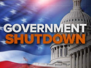 Shutdown_government_graphic_20131001182006_320_240