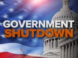 Shutdown_government_graphic_20131001182006_320_240