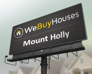Mount_Holly-NJ-We-Buy-Houses