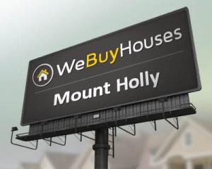Mount_Holly-NJ-We-Buy-Houses