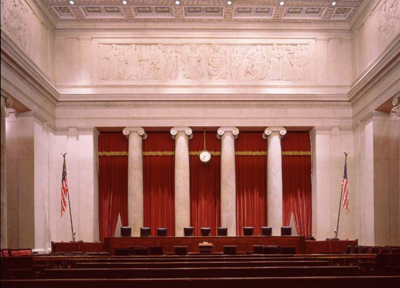 East_Frieze_Above_Justices