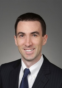 Fitz Collings, The Law Pod founder and practicing associate at Sidley Austin LLP, first released LawLibe, a legal reference iOS application, in 2010.