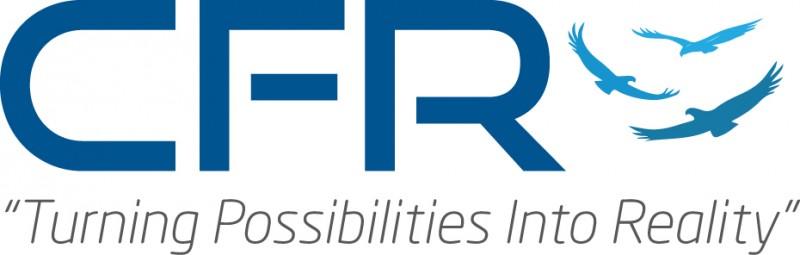 cfr-logo-final-3.0.2015-07-13-104248