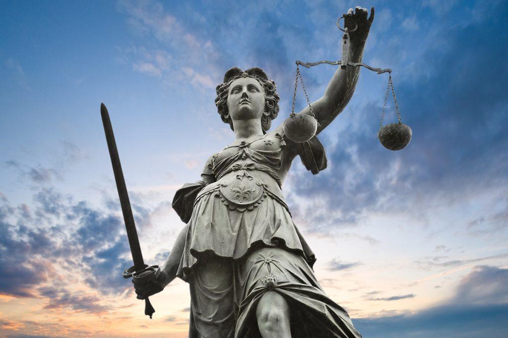 lady-liberty-statue