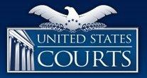U.S. Courts logo