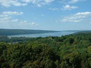Cayuga_Lake