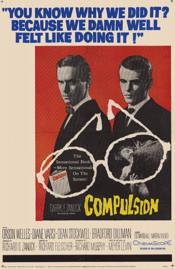 240540-Compulsion8