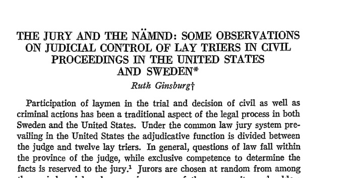 ginsburg paper