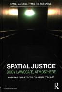spatialjustice