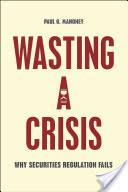 wastingacrisis
