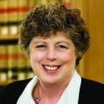 Cynthia R. Farina