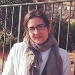 Nuria Casellas