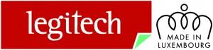 Legitech Logo