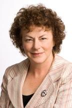 Donna Buckingham