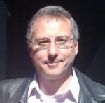 Michael Curtotti