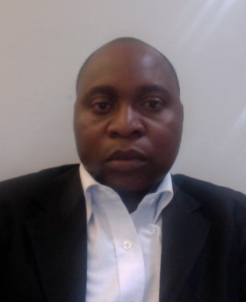 Damas Daniel Ndumbaro