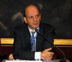 Gherardo Casini