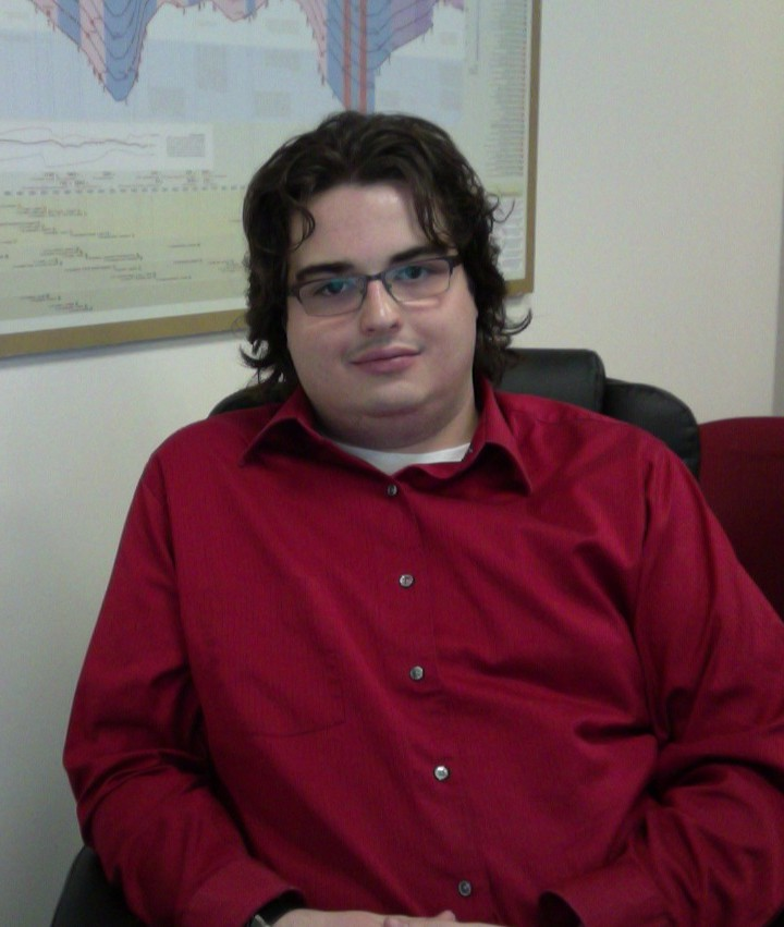 Matt Gruhn