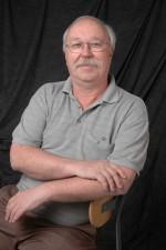 Lee Hollaar