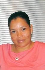 Thelma Mary Julie
