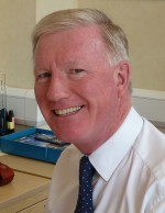 James Lambert