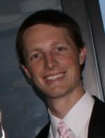 Michael Lissner