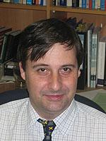 Andrew Mowbray