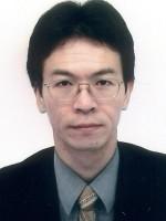 Yasuhiro Ogawa