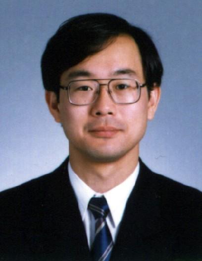 Katsuhiko Toyama