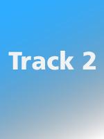 Track 2