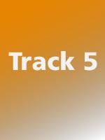 Track 5