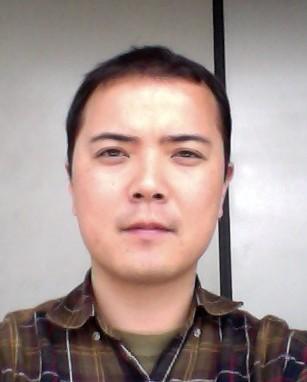 Yasuhiro Sekine