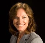 Theresa A. Pardo