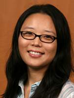 Tina Ching