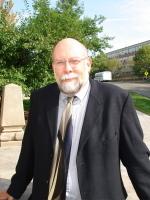 Thomas R. Bruce