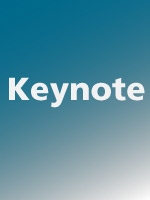 Tuesday Keynote Address: Clay Shirky