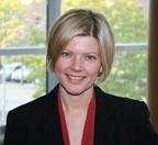 Natalie Helbig