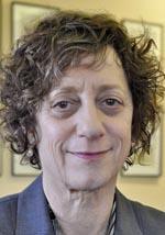 Susan Nevelow Mart