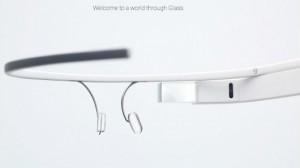 google-glass-what-its-like-8