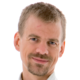 Picture of Staffan Malmgren