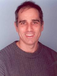 Adam Wyner