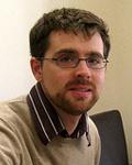 Stephen Schultze