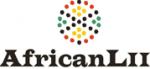 AfricanLII