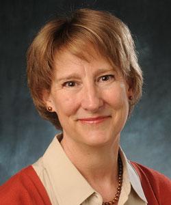 Barbara Bintliff