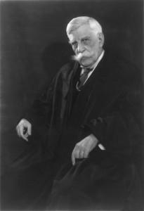Oliver_Wendell_Holmes_Jr_circa_1930-edit