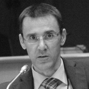 Claudio Fabiani