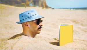 Vox.summer_reading