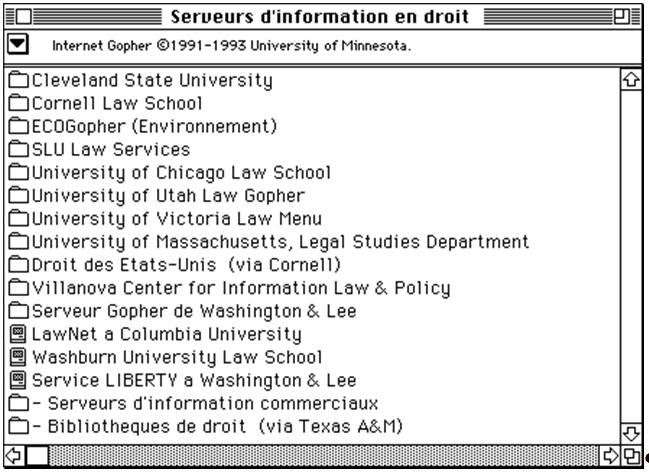 Transfer   Visiting Students   Prospective Students   Law School     Vanderbilt University Law School